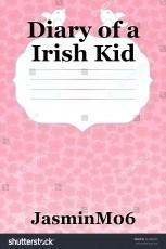 Diary of a Irish Kid