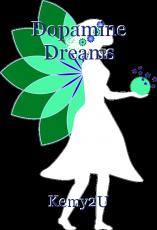 Dopamine Dreams