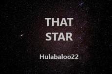 That Star