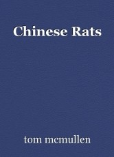 Chinese Rats