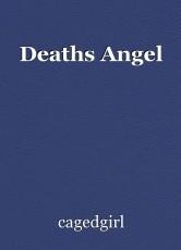 Deaths Angel