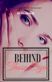 Behind Those Eyes PROLOGUE