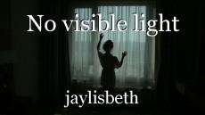 No visible light