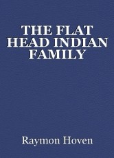 THE FLAT HEAD INDIAN FAMILY