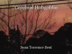Cerebral Hobgoblin