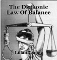 The Drakonic Law Of Balance