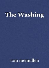 The Washing