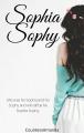 Sopia Sophy