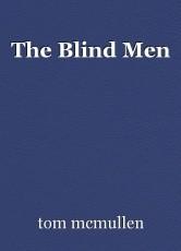The Blind Men