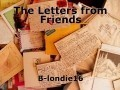 The Letters from Friends