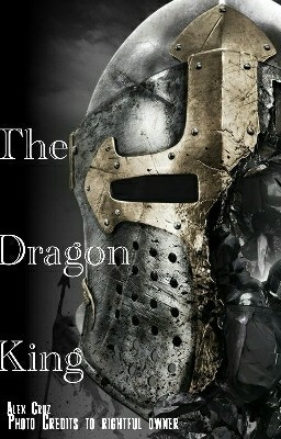 The Dragon King
