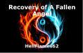 Recovery of A Fallen Angel