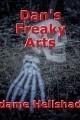 Dan's Freaky Arts