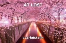 AT LOST
