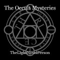 The Occult Mysteries