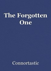 The Forgotten One