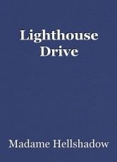 Lighthouse Drive