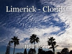 Limerick - Cloudy