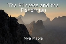 The Princess and the Fisherman