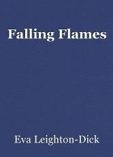 Falling Flames