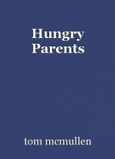 Hungry Parents