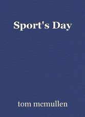 Sport's Day