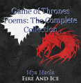 Game of Thrones Poems: The Complete Collection