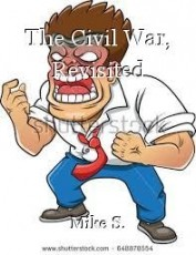 The Civil War, Revisited