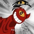 Cyber Shankz The Series: S1