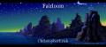 Fairloom