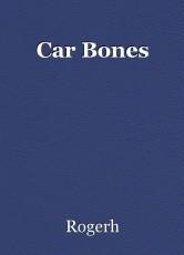 Car Bones