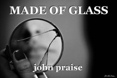 MADE OF GLASS