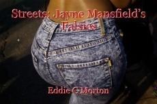 Streets: Jayne Mansfield's Falsies