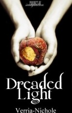 Dreaded Light | Twilight Parody