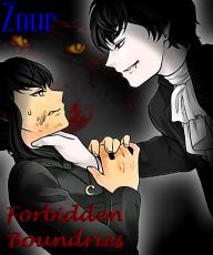 Forbidden Boundries
