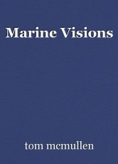 Marine Visions