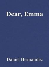 Dear, Emma