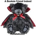 A Booksie Friend Indeed