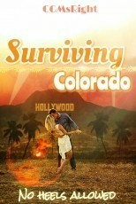 Surviving Colorado