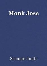 Monk Jose