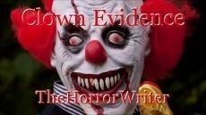Clown Evidence