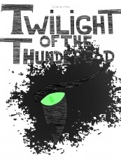 Twilight of the Thunder God