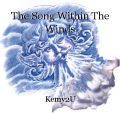 The Song Within The Winds