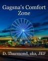 Gagsna's Comfort Zone
