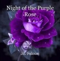 Night of the Purple Rose