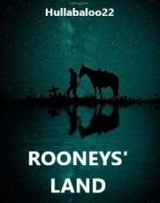 Rooneys' Land