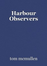 Harbour Observers
