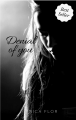 denial of you