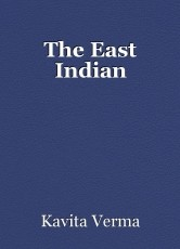 The East Indian