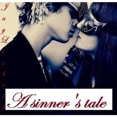 A sinner's tale